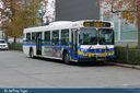 Coast Mountain Bus Company 7314-a.jpg