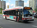 Toronto Transit Commission 1290-a.jpg