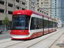 Toronto Transit Commission 4418-a.jpg