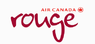 Air-canada-rouge-logo.png