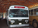Chicago Transit Authority 3177-a.jpg