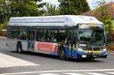Coast Mountain Bus Company 18200-b.jpg