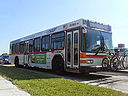 Suburban Mobility Authority for Regional Transportation 22388-a.jpg