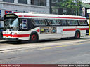 Toronto Transit Commission 2319-a.jpg