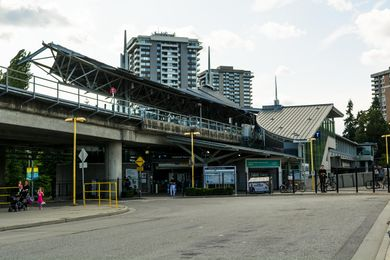 Translink Lougheed Town Centre Station-a.jpg