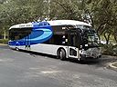 Broward County Transit 1200-a.jpg