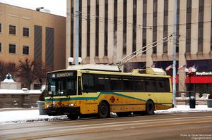 Greater Dayton Regional Transit Authority 9801-a.jpg