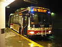 Toronto Transit Commission 1347-a.jpg
