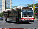 Toronto Transit Commission 1718-a.jpg