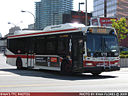 Toronto Transit Commission 1778-a.jpg