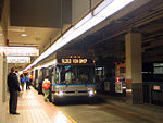 Massachusetts Bay Transportation Authority 1102-a.jpg
