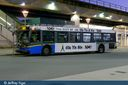 Coast Mountain Bus Company 7449-a.jpg