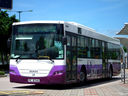Discovery Bay Transportation Services Limited DBAY120-a.jpg