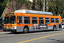 Los Angeles County Metropolitan Transportation Authority 5407-a.jpg