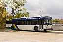 Milwaukee County Transit System 4382-a.jpg