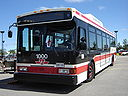 Toronto Transit Commission 1000-a.jpg