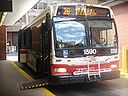 Toronto Transit Commission 1590-a.jpg
