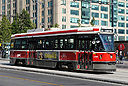 Toronto Transit Commission 4098-a.jpg