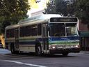 Yolo County Transportation District 716-a.jpg