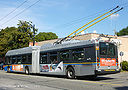 Coast Mountain Bus Company 2574-a.jpg