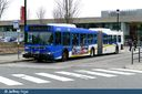 Coast Mountain Bus Company 8079-a.jpg