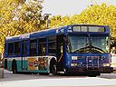 North County Transit District 1103-a.jpg