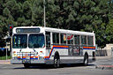 Orange County Transportation Authority 5007-a.jpg
