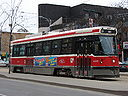 Toronto Transit Commission 4000-b.jpg