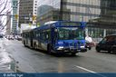 Coast Mountain Bus Company 8012-a.jpg