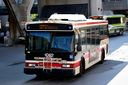 Toronto Transit Commission 1082-a.jpg