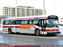 Toronto Transit Commission 2336-a.jpg