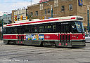 Toronto Transit Commission 4102-a.jpg