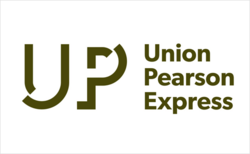 Union Pearson Express Logo.png