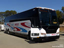 All West Coachlines 12056-a.jpg