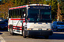 City of Santa Clarita Transit 235-a.jpg