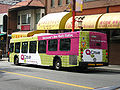 Coast Mountain Bus Company 7292-a.jpg