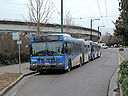 Coast Mountain Bus Company 8074-a.jpg