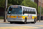 Massachusetts Bay Transportation Authority 0361-a.jpg