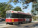 Toronto Transit Commission 4191-a.jpg