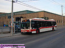 Toronto Transit Commission 1523-a.jpg
