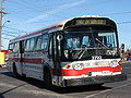 Toronto Transit Commission 2792-a.jpg