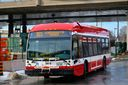 Toronto Transit Commission 3446-a.jpg