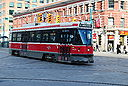 Toronto Transit Commission 4036-a.jpg