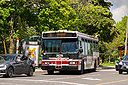 Toronto Transit Commission 7878-a.jpg