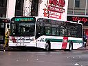 Alameda-Contra Costa Transit District 1016-a.jpg