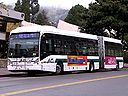 Alameda-Contra Costa Transit District 2001-a.jpg