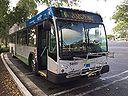 Miami-Dade Transit 14111-a.jpg