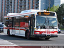 Toronto Transit Commission 1710-a.jpg