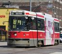 Toronto Transit Commission 4087-a.jpg