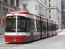 Toronto Transit Commission 4414-a.jpg